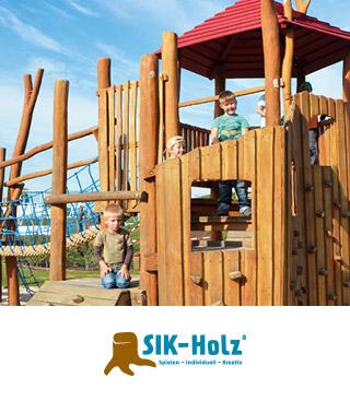 SIK-HOLZ