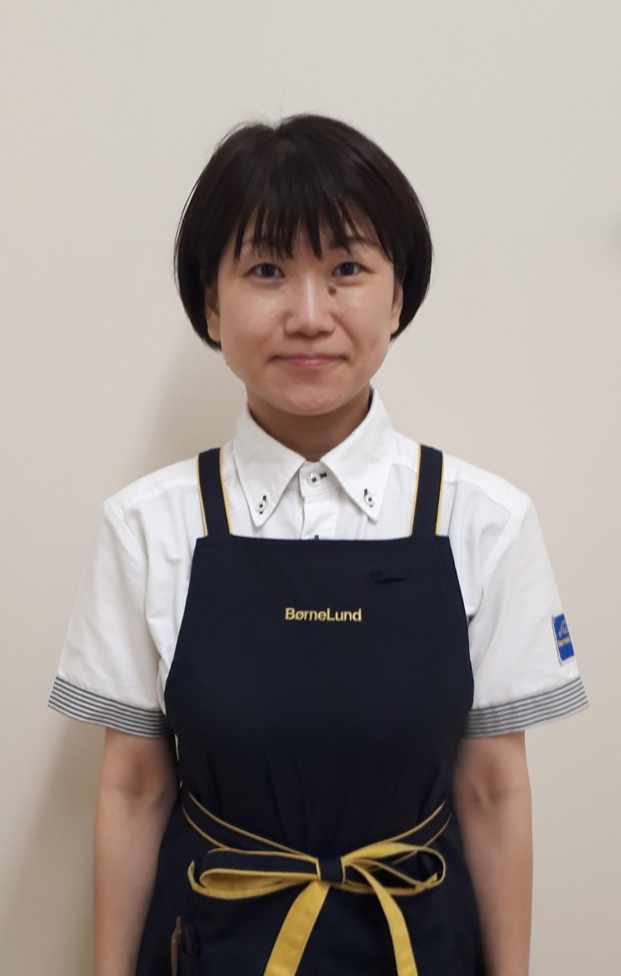 大丸神戸店「プレパパ・ママフェア」