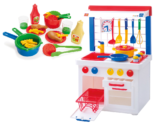 キッチンセンター特別価格セット