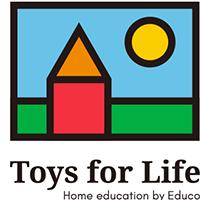 【新商品】ボーネルンドの教育遊具