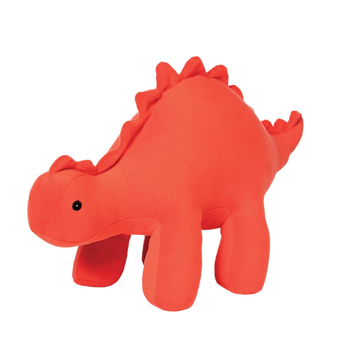 【再入荷】恐竜の赤ちゃん☆