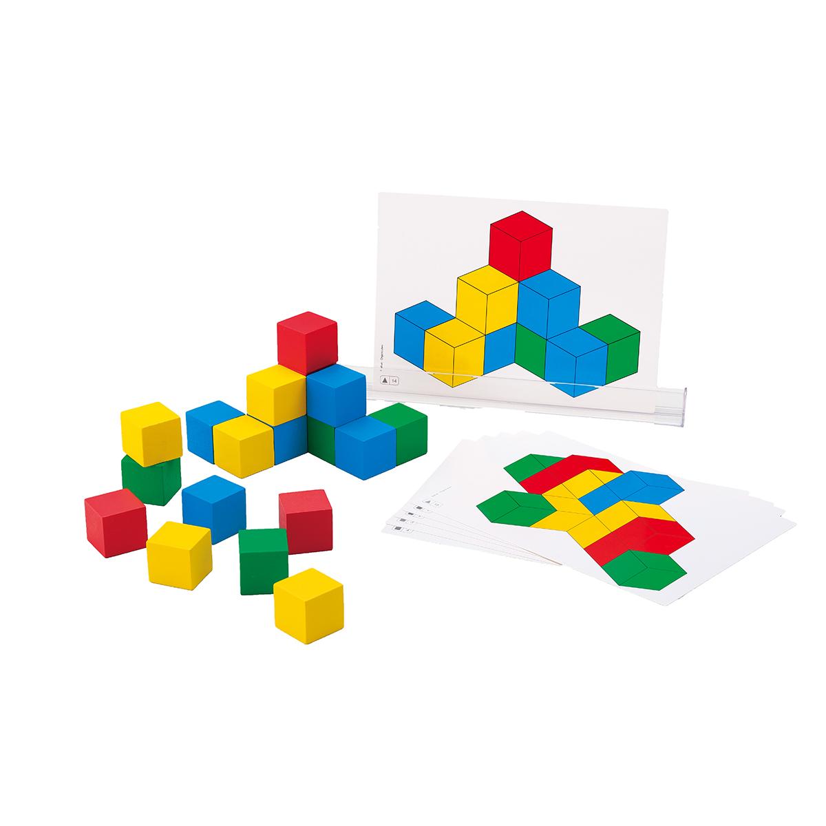春休みフェア開催中 ~ Playful Learning Toys