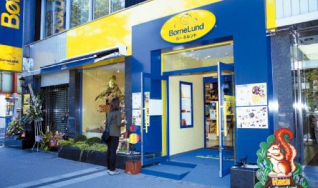 札幌・大通り店リニューアルオープンと改装工事に伴う休業のお知らせ