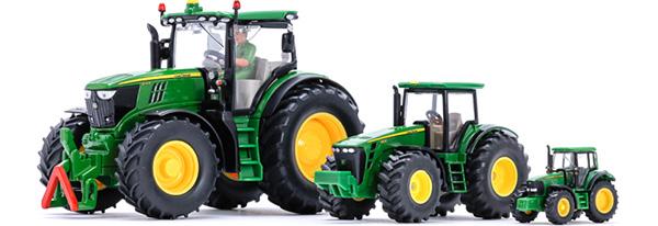 7/12(木)4年に一度開催 国際農業機械展in帯広へジク社ミニチュア・カーで出展