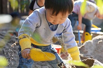 プレイヴィル天王寺公園・大阪城公園 特別ワークショップ開催のお知らせ