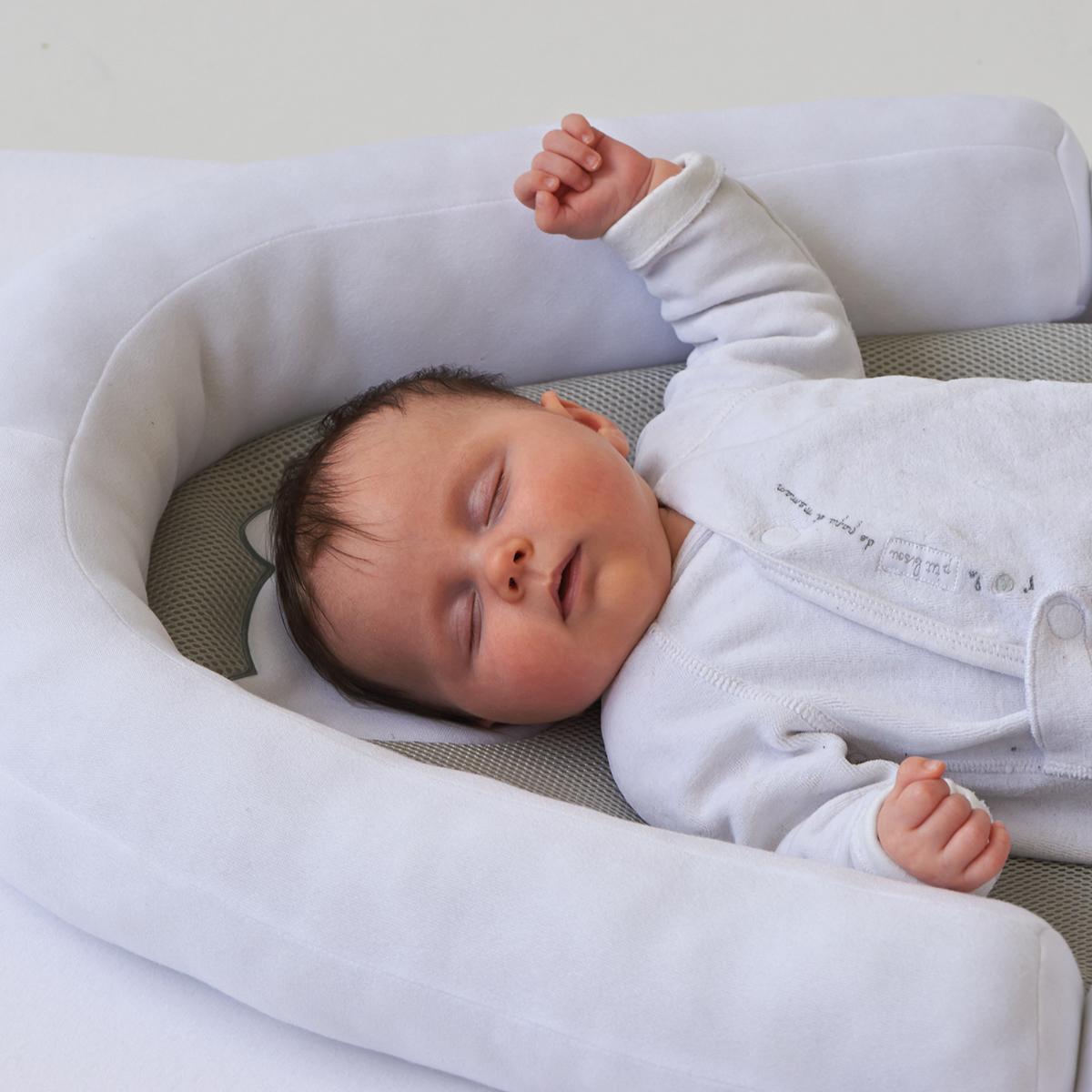 """""""赤ちゃんの眠り""""のスペシャリスト「キャンディード」から 新商品発売のお知らせ"""