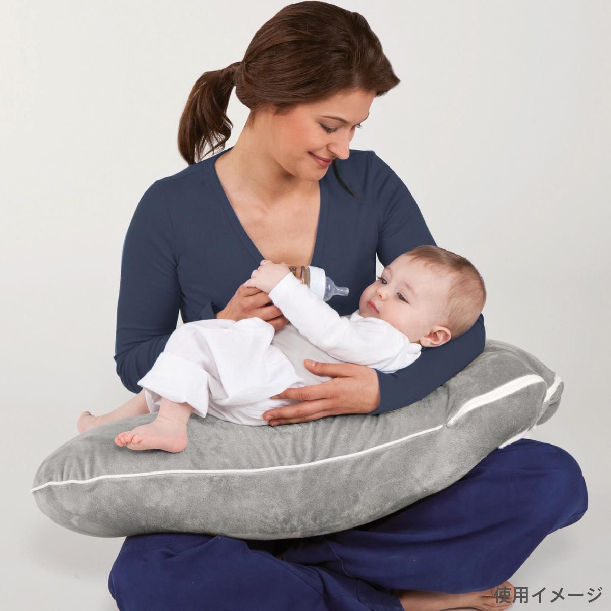 赤ちゃんのあそび道具