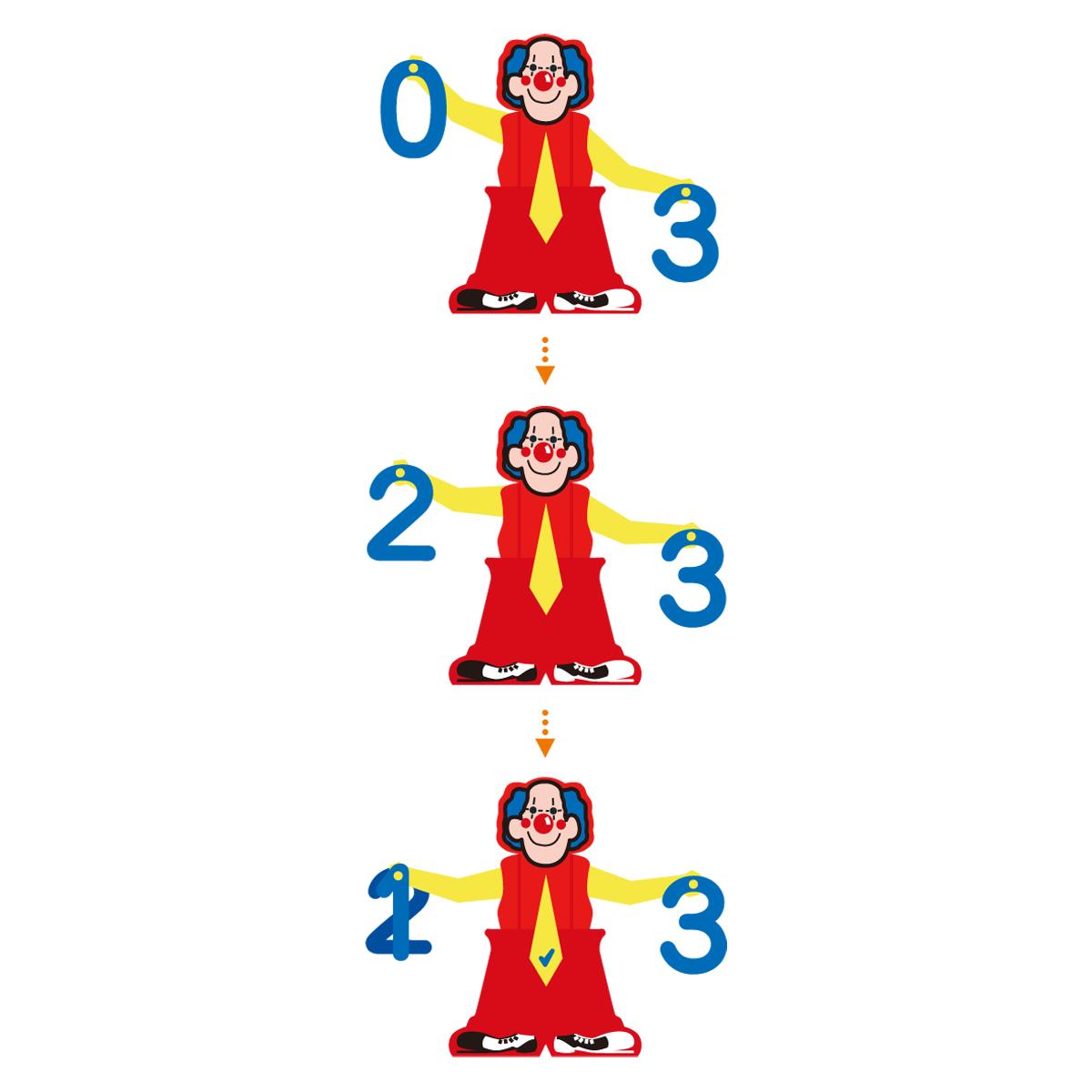 数をあそびながら学ぼう!