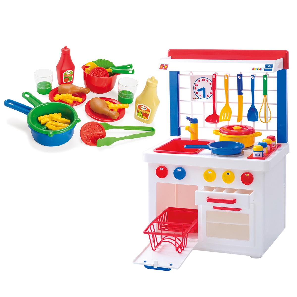 キッチンセンター特別価格セット完売のお知らせ
