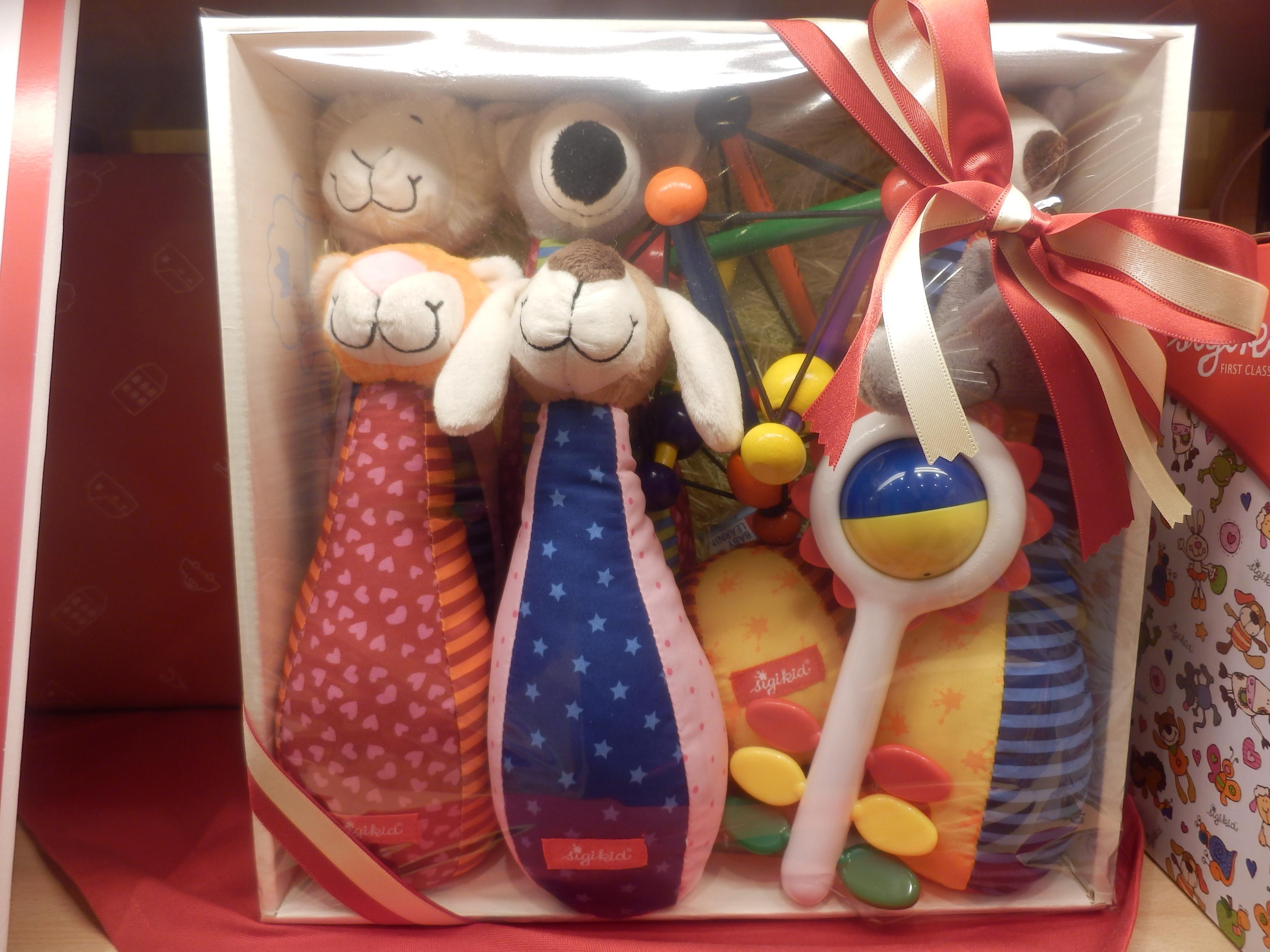 クリスマス特別商品☆はじめてのクリスマスセット☆