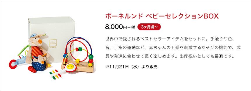 クリスマスの特別なお知らせ!