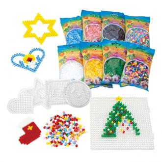 MH artist kit