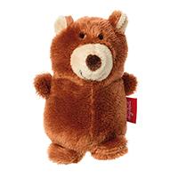 小熊のテオ