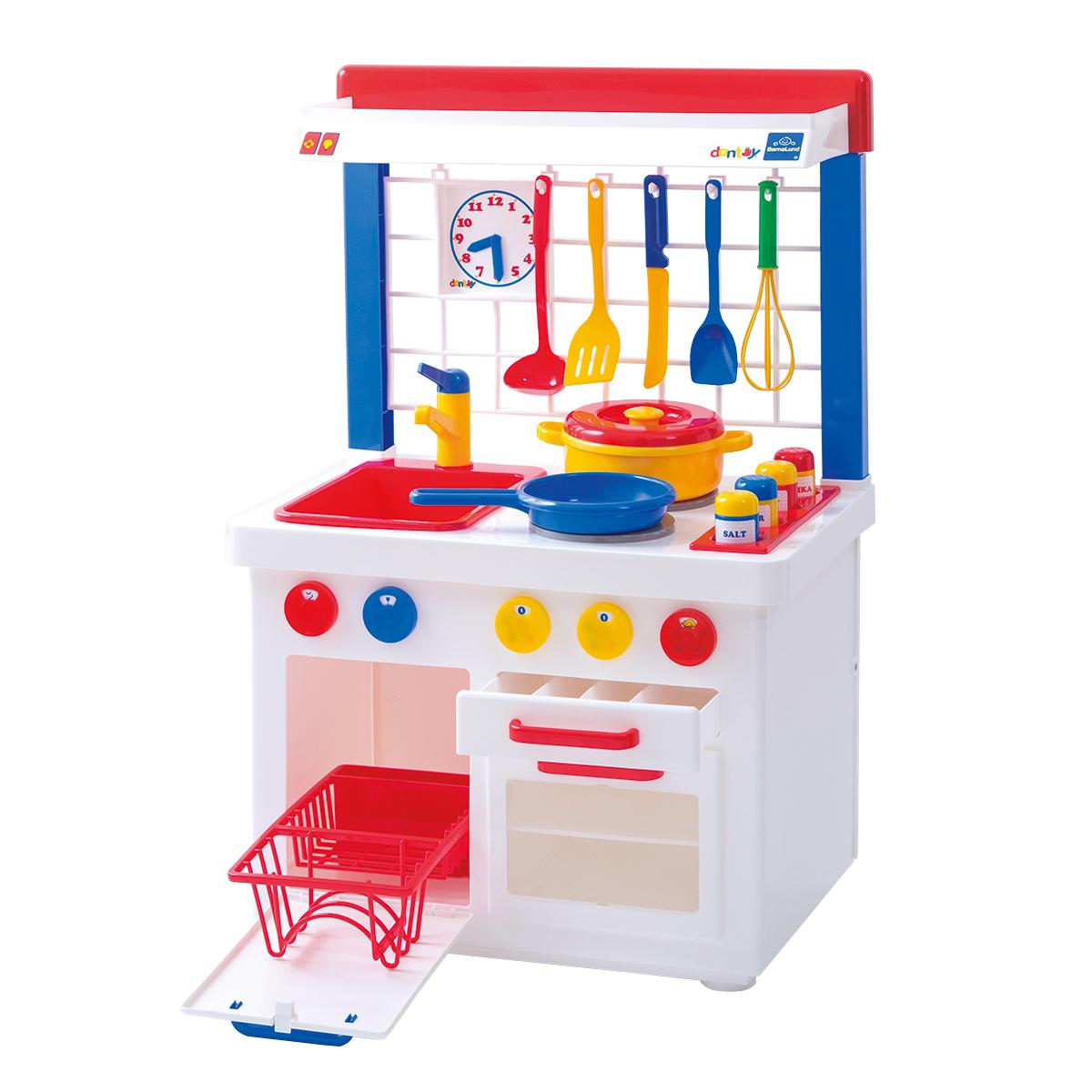キッチンセンター 特別セットのご案内