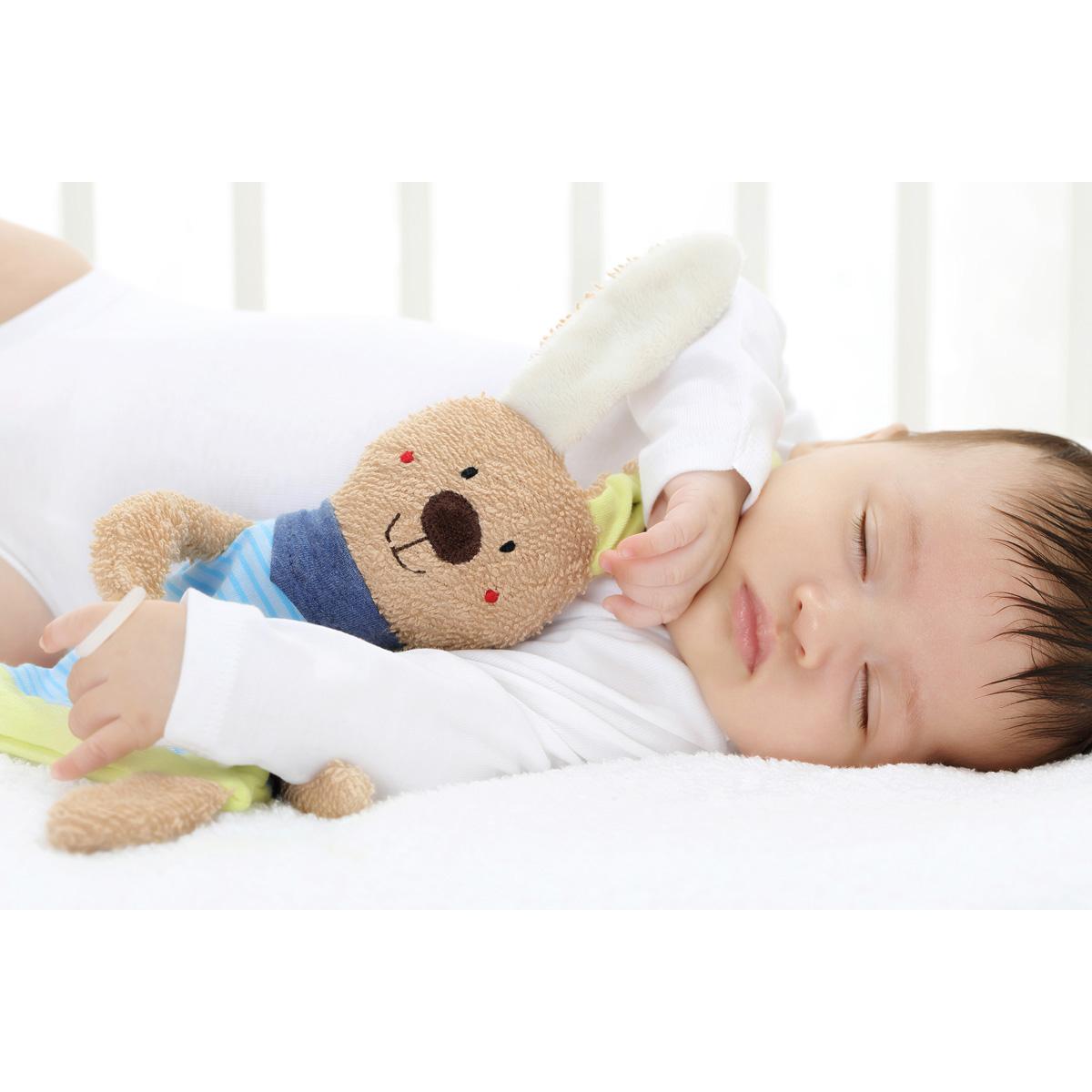 【シギキット社のベビー遊具】赤ちゃんの成長のそばに
