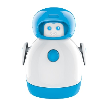 EDコーディングロボット クリス③