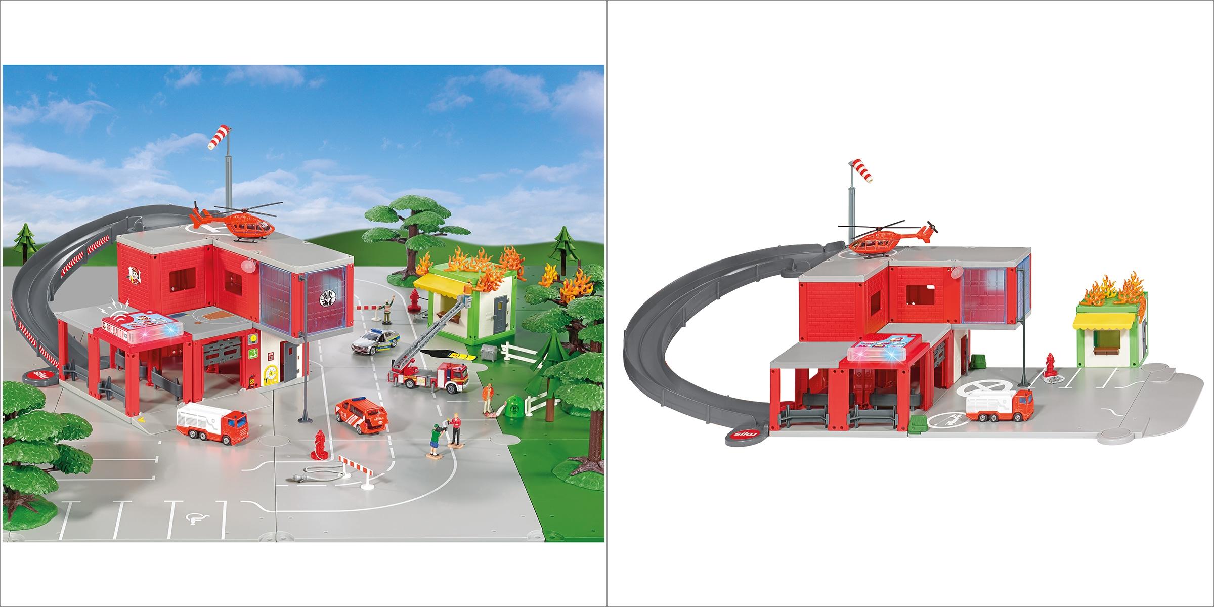 SK消防車_合体1